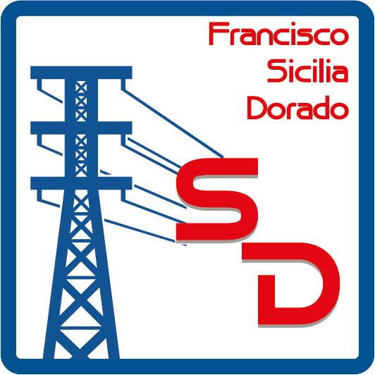 Electricistas Cordoba